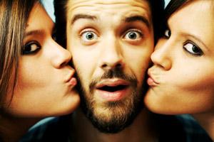 darmowe internetowe serwisy randkowe flirt co robić, kiedy twoja była żona zaczęła się spotykać