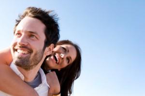 Udane małżeństwo opiera się na przyjaźni i zaufaniu